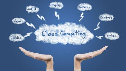 cloud-computing-security